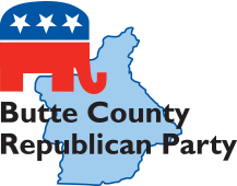 Butte County GOP