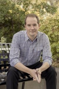 Andrew Coolidge